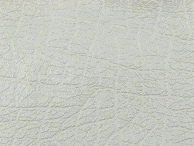 Marshall Silver Elephant Grain Tolex (136x81cm)