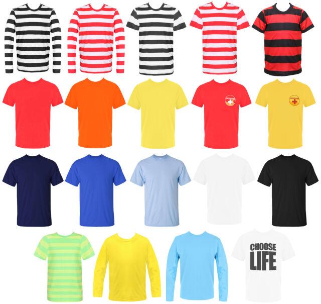 MINI BODEN Girls L//S pure cotton top T shirt NEW 2 3 4 5 6 7 8 9 10 11 12 13 14