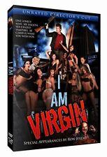 I Am Virgin (DVD, 2010) Vampire-Virus-Sexy-Ron Jeremy-spoof-i am legend