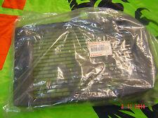Kühler Kühlerverkleidung LTD450 EN450 Neu Orginal  Ausverkauft    14037-1068