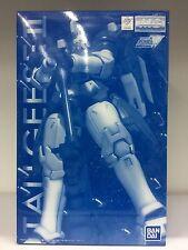 Premium Bandai 0181526 Master Grade MG 1/100 OZ-00MSII Tallgeese II Gundam Wing
