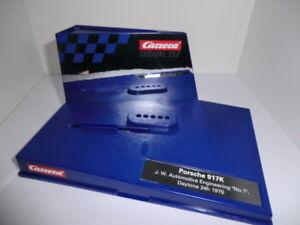 Digital-132-Wunsch-Leerbox-neues-Design-Klarsichtbox-Box-Displaybox-NEU