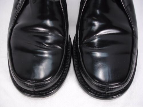 Dress Leather Sweeney's Uomo Front 7 Oxford Lace Shoes 8Affq