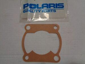 New Polaris OEM Base Gasket  3084025
