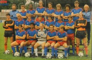 POSTER-FC-HAARLEM-MET-RUUD-GULLIT-COMES-FROM-DUTCH-MAGAZINE-EPPO-1981-nr-41