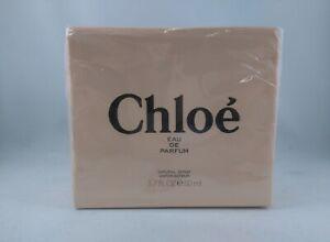 Chloe-by-Chloe-for-Her-50ml-Eau-de-Parfum-Spray-Damaged-Cellophane