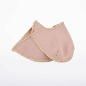 SALE 20/% OFF Grishko Silicone Pointe Shoe Pads