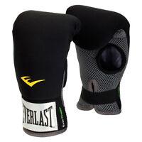 Everlast Neoprene Heavy Bag Gloves on sale