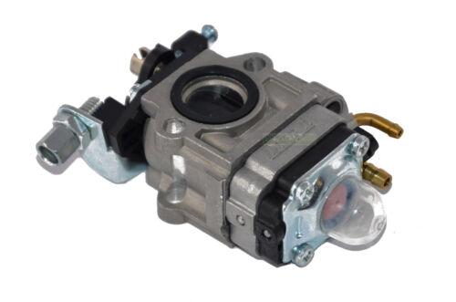 MS 152 Motorsense Vergaser für Fuxtec FX-MS152 FX