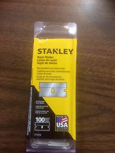 """Starrett #65545 Quickshot Bi-Metal Arbored Hole saw 4 3//8/""""  111mm"""