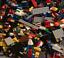 thumbnail 1 - 1KG of Mixed Random Lego Bundle  - Clean / Genuine / Bricks