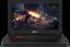 Asus-ROG-Gaming-Laptop-17-3-mattes-FHD-Intel-Core-i7-16GB-256-GB-SSD-1TB-HDD Indexbild 4