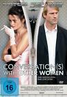 Conversation(s) with Other Women (2014)