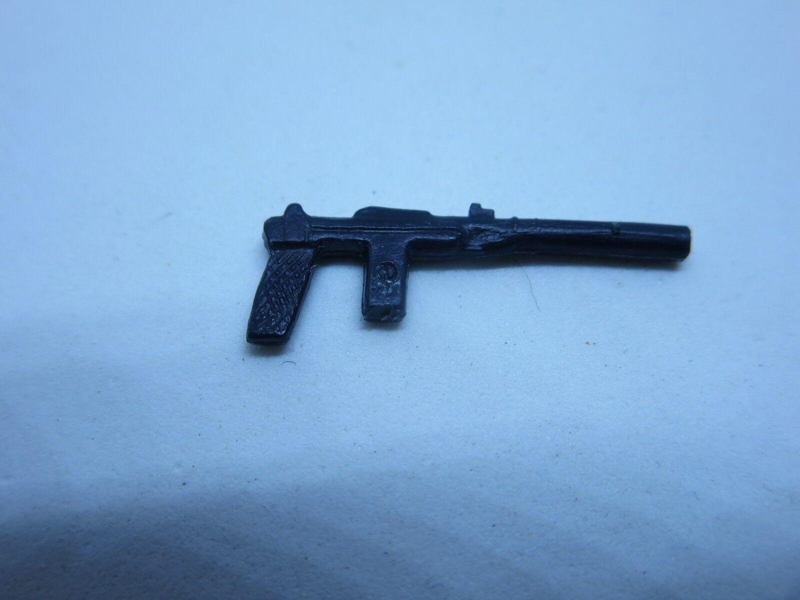 blue black Original Princesa Leia Pistola   Lanzador Estupendo Forma de No Repro