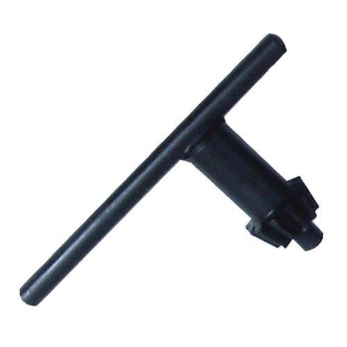 pilier de forage S2 13mm perceuse mandrin clé-pour perceuse électrique suppression des forets