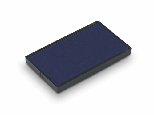 Trodat 6//4926 replacement ink pad for Printy 4926