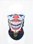 Multifunktionstuch-Schlauchschal-Nase-Mund-Halstuch-Kopftuch-Biker-Maske-Bandana Indexbild 32