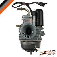 Carburetor Eton Txl 90 Impuls Atv Quad Carb