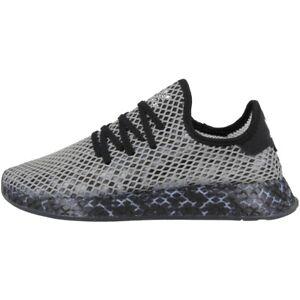 Details zu Adidas Deerupt Runner Schuhe Herren Originals Freizeit Sneaker Turnschuhe EE5657