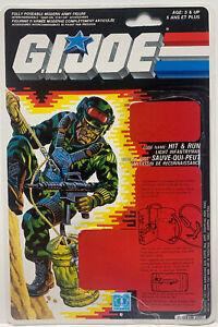 GI-Joe-Hit-amp-Run-V1-1988-Full-Canadian-Variant-File-Card-Only-ARAH-3-75-Cobra