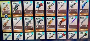 Fortnite-STW-130-Weapons-Pick-Any-50x