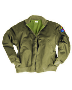 Wwii Movie Panzerjacke Wk2 Army Fury Brad Mit Wardaddy Gr Us Pitt Sherman 48 Tw5Pg