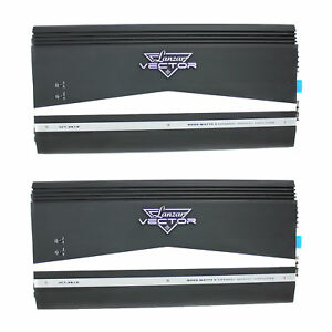New-LANZAR-AUDIO-6000W-2-Channel-Car-Amplifier-Power-Amp-Stereo-MOSFET-2-Pack