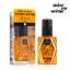 MISE-EN-SCENE-9-types-Perfect-repair-serum-for-damaged-Hair-70ml-AmorePacific