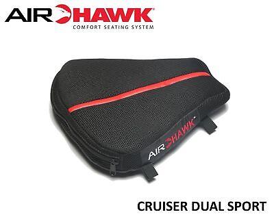AIRHAWK DUALSPORT R SEAT CUSHION FA-DUALSPORT
