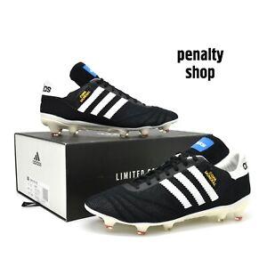 BNIB Adidas Copa 70Y Primeknit FG