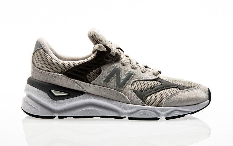 New Balance MSX90 MSX90 Balance MS X90 RLA RLB RCB RCC BG Men Sneaker Herren Schuhe 89769b