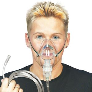 DCT-Aerosolmaske-Vernebler-Maske-2-1m-Vernebler-Set-Inhalation-Inhaliermaske
