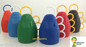 Percussione-Mondiali-Brasile-2014-CAXIROLA-Vuvuzela-2014-di-6-Colori-per-Tutti