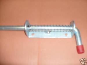 """1-2 """"spring loaded bolt-afficher le titre d`origine fJ6iHxvl-07184312-863560327"""