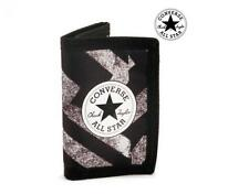 Converse Pro Game Trifold Wallet (American Glitch)