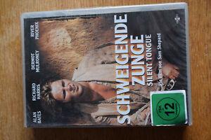 Schweigende-Zunge-Alan-Bates-Richard-Harris-River-Phoenix-Silent-Tongue-DVD