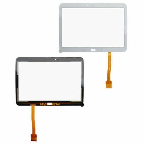 "Samsung Galaxy Tab 10.1/"" P7500 P7510 Touch Screen Digitizer Lens Glass USA"