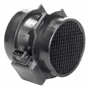 Luftmassenmesser-Luftmengenmesser-Mass-Air-Flow-Meter-fuer-BMW-320-323-325-328i