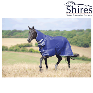 Tempest Original 0g Air  Motion Lightweight Combo Turnout Rug  up to 65% off