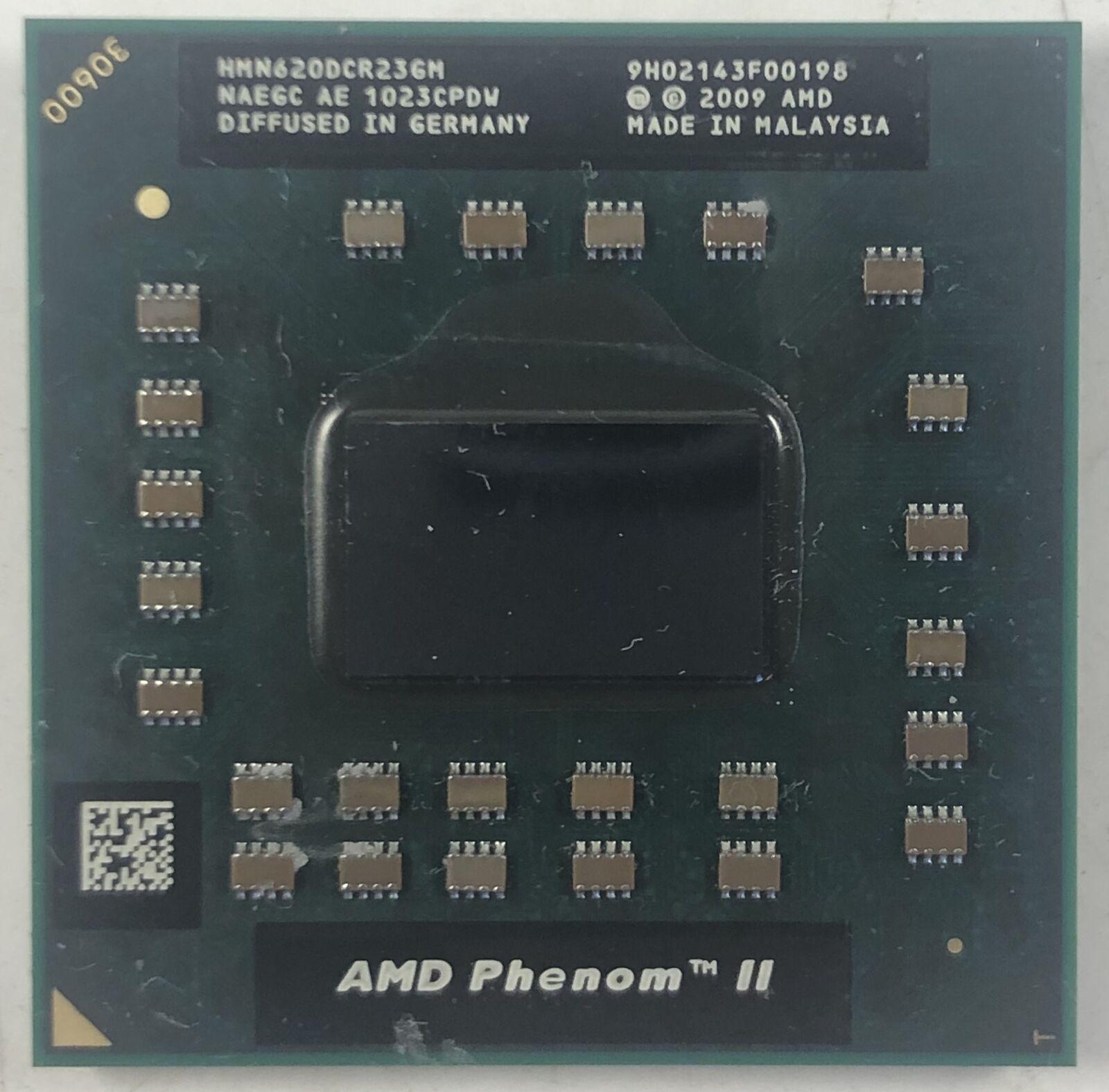 UPSBatteryCenter SC250RMI1U APC Smart UPS SC 250VA Rack Mount SC250RMI1U Compatible Battery Pack Replacement