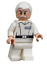 Lego Admiral Colonel Wullf Yularen Polybag Star Wars Minifigure New Sealed