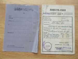 Führerschein Im Alter