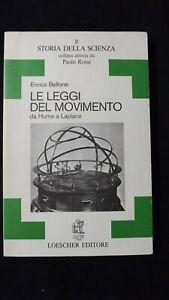 Bellone-Le-leggi-del-movimento-da-Hume-a-Laplace-Loescher-1979