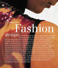 Fashion Design by Sue Jenkyn Jones (Paperback, 2002)