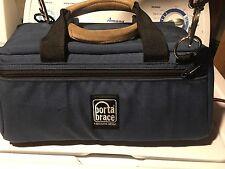 Porta Brace CS-DV2 camera case