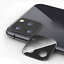 thumbnail 13 - For iPhone 12 11 Pro Max FULL COVER Tempered Glass Camera Lens Screen Protector