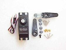 Servo HT68BB da 6,8 Kg 0,15/60° 40.6 x 19.8 x 37.8mm per 1/10 Kysoho Himoto TS4