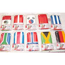 Custodia pvc cover case SKIN SAMSUNG i9000 GALAXY S i9001 GALXY S PLUS flag USA