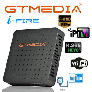 GTMedia-I-FIRE-Set-top-Box-H2-65-FHD-1080P-2-4G-WiFi-Gift-Box-Media-Player