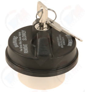 for-NEW-Dodge-Ram-Jeep-Chrysler-LOCKING-GAS-CAP-with-2-KEYS-OEM-Type